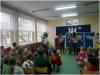 przedszkola-026