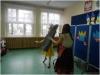 przedszkola-030