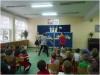 przedszkola-032
