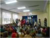 przedszkola-046