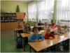 przedszkola-056