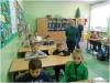 przedszkola-057