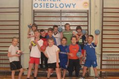trener-osiedlowy-trening-klasy-4-008