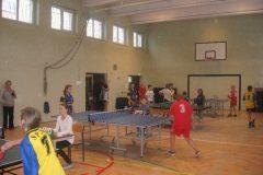 turniej-tenisa-stolowego-9-01-2013-r-002