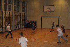 trener-osiedlowy-klasy-5-003
