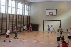 trener-osiedlowy-trening-klasy-4-001