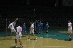 turniej-klas-5-w-arenie-29-11-2012r-004