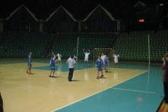 turniej-klas-5-w-arenie-29-11-2012r-006