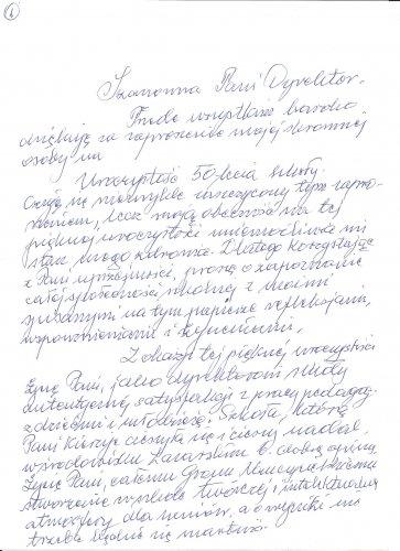 l_kremski_1