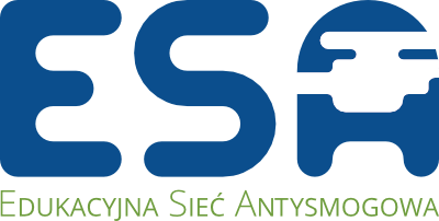 Projekt ESA wnaszej szkole