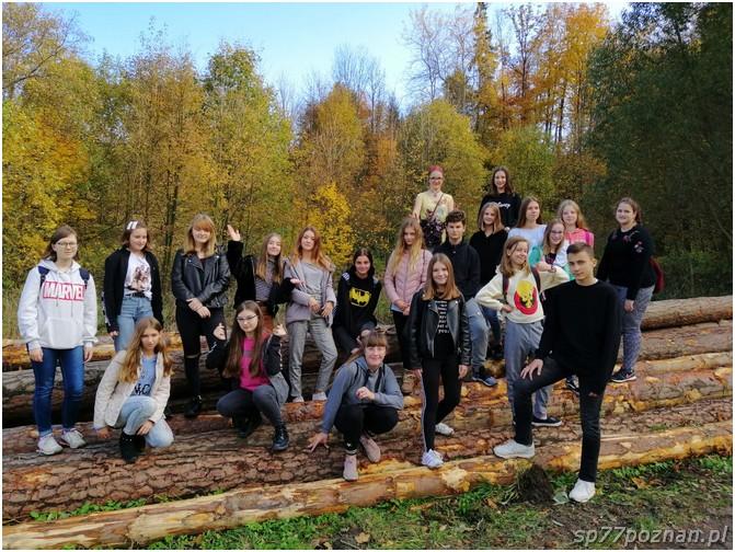 Euroweek – Szkoła Liderów
