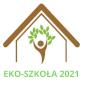 EKO-SZKOŁA 2021
