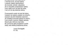 wiersz_Trzy_magiczne_słowa_Laura_D._z_klasy_6B
