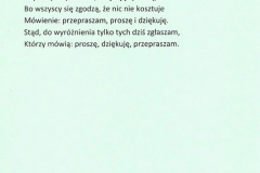 wiersz_Trzy_magiczne_słowa__Aleksander_P_z_klasy_7A__2_