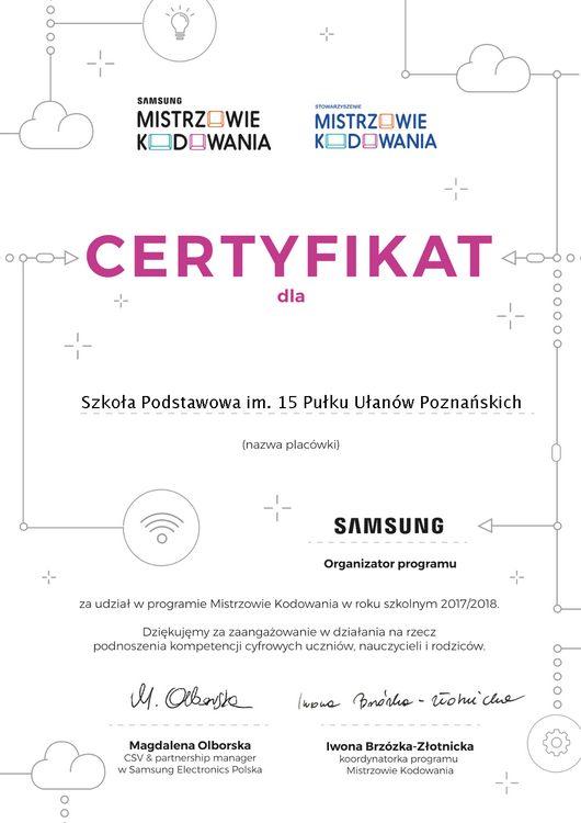 certyfikat_mk_2018