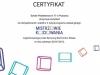 certyfikat_mk_2014_2015_0