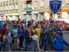 X Parada Łazarska