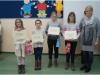 Szkolny Konkurs Literacki