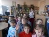 przedszkola-034