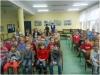 przedszkola-003