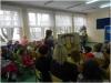 przedszkola-022