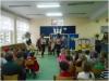 przedszkola-024