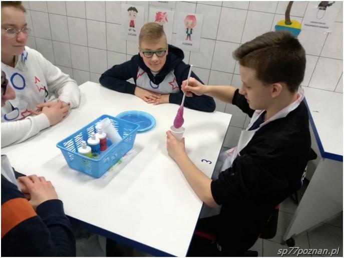 Laboratorium Wyobraźni